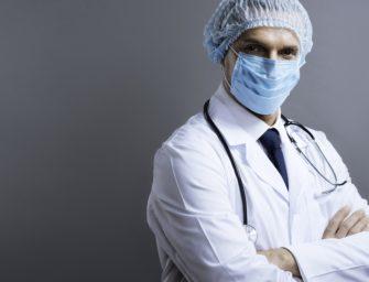 Курс «Доказательная медицина и другие формы современной медицинской мифологии»