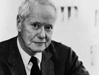 Принципы этоса науки Р.К. Мёртона