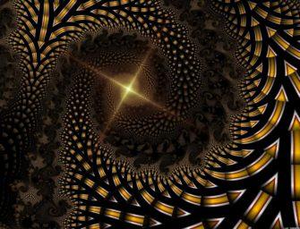 Новейшие математические достижения мировой цивилизации