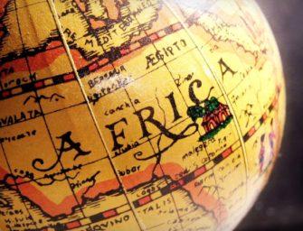 Чем уникальны языки Африки?