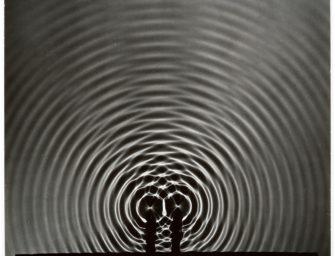 Звуки физики и физика звуков