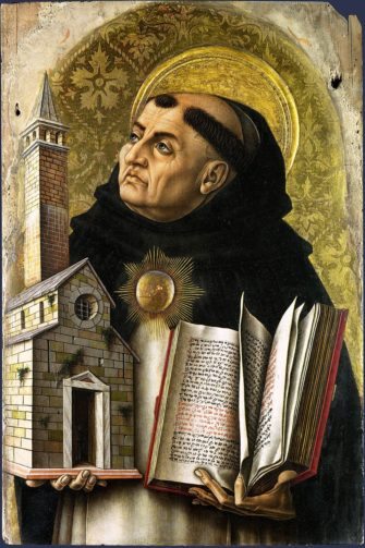 Концепция Arbitrum liberum в средневековой философии