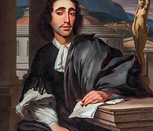 Наука и этика: Декарт, Спиноза, Паскаль