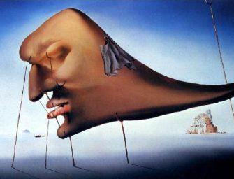 «Сонные» мифы: комментирует наука