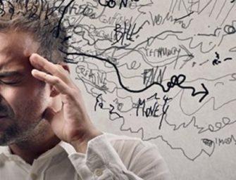 Что такое «клиническая реальность»?