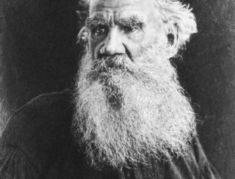 Оправдание Добра в русской философии