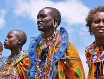 Морфология африканских языков: уникальные глагольные системы