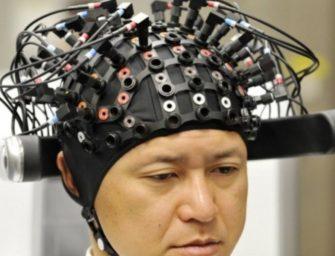 Нейроинтерфейсы: как мозг общается с компьютером