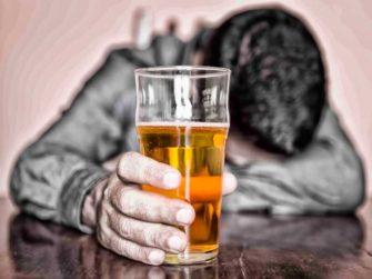 Алкоголь и организм: мифы и реальность