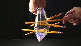 Физический эксперимент. Теория и практика