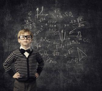 Математический кружок для 5-6 класса