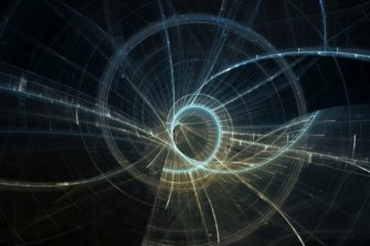 Введение в квантовую механику — просто о сложном
