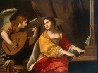Лекция-концерт «Зачем нужна классическая музыка?»