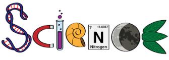 Science (Занимательная наука на английском языке)