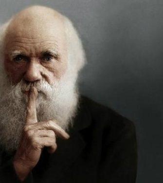 Курс «Введение в эволюционную биологию»