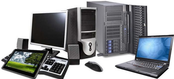kompyuter-stationarniy-1
