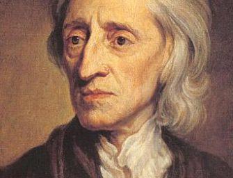 Курс «Философия Нового времени»