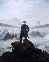 Музыка романтизма. Шуберт, Лист, Шопен, Шуман