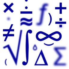 Математический анализ: что это?