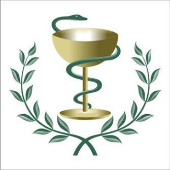 Отмена лекции! От змей к крестам: медицинская символика