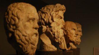 Курс «История политических учений»