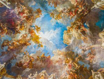 Курс «Мифология Древнего Мира»