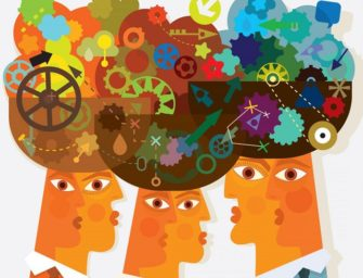 Курс «Мозг и потребности»