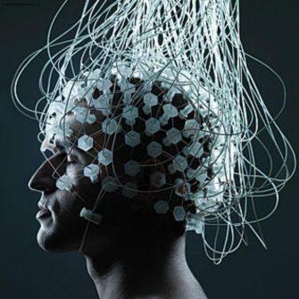 Курс «ИИ и машинное обучение»