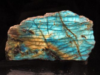 Курс «Оптическая минералогия»