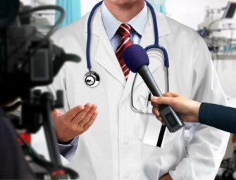 Медицина-2017: бенефис генотерапии и гомеопатии