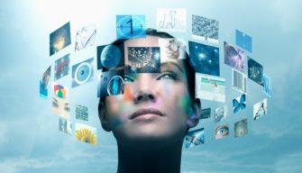 Научно-технический прогресс как объект веры