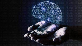 Искусственный интеллект и машинное обучение. Введение