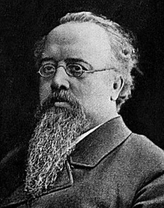 Дмитрий Дмитриевич Минаев, или Как написать эпиграмму