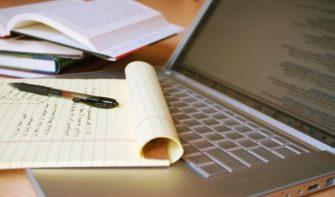Как написать хороший рассказ