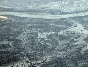 Не-секреты Сибирского Севера
