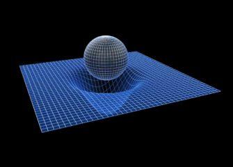 Цикл лекций «Геометрия и физика Вселенной»