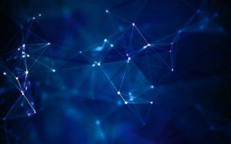 Нейронные сети и глубокое обучение