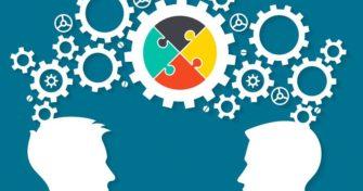 Мозг и подражание: зеркальные нейроны