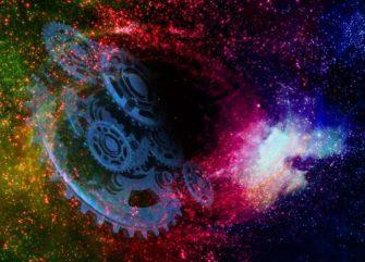 «Парадоксы» квантовой механики