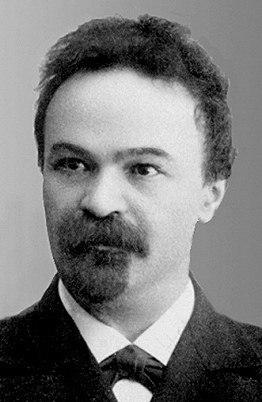 Николай Минский, или Внежизненная правда