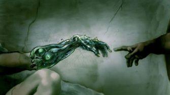Homo ex machina: соединяя человека и машину