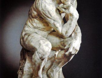 Устарел ли «основной вопрос» философии?