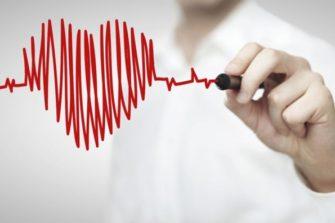 Болезни сердца и методы их лечения