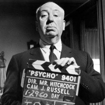 Курс «Ключи к кинематографу: великие режиссёры»