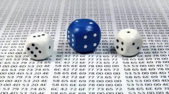 Научная Дача с Алексеем Савватеевым «Теория игр»