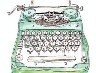 «Свой текст: пишу и редактирую» с Натальей Александровной Ладохиной