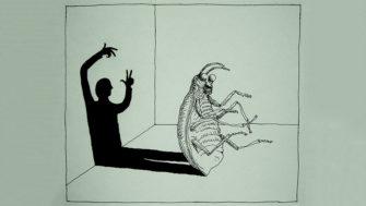 Научная дача «Анатомия «современной» литературы»
