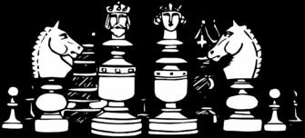 Шахматы для маленьких с Рустамом Исаевым