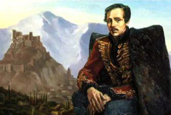 Польское восстание 1830-1831 гг. и Кавказская война