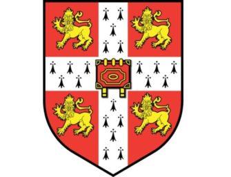 Кэмбриджский курс английского языка с Ларисой Викторовной Рябовой
